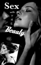 Sex with the beauty by devils_love01