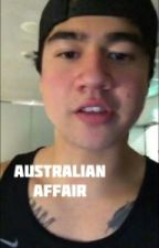 australian affair ; |c.t.h.| by giggling_irwin