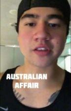 australian affair ; |c.t.h.| by giggling_irwin