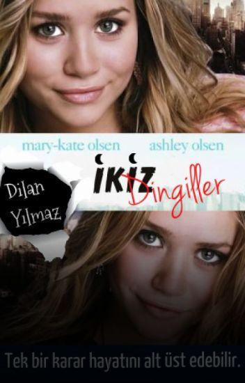 İkiz Dingiller