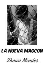 """La nueva MAGCON.""  ·Shawn Mendes· by Ani_Bieber2014"