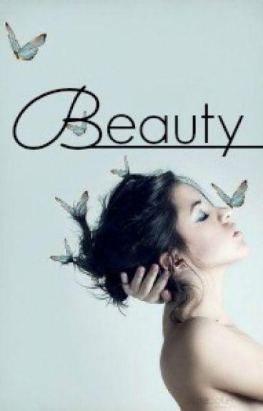 Beauty by Nickymb