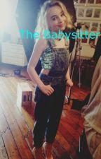 The Babysitter by TrineSRidge