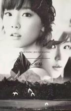 [TWOSHOT] Bắt Cóc - TaeNy by TaeNy_is_love