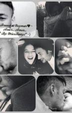 Bruna Marquezine et Neymar jr: leur vie, leur histoire! by missBays