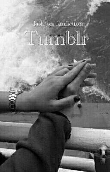 Tumblr // Lashton ✔
