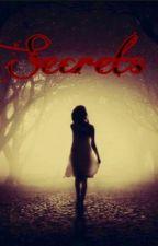 Secrets by eec238
