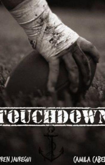 Touchdown (Camren) Terminado-