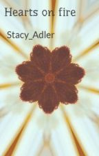 Hearts on fire by Stacy_Adler