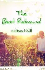The Best Rebound by milfeau1028