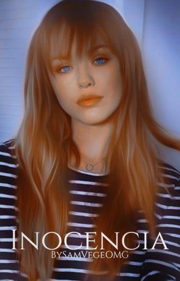 La Chica de Ojos Azules; f.g (Editando)