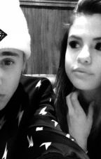 Arranged marriage (a Justin Bieber love story) by leonabieber56
