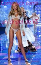 Guía para lucir como un Ángel de Victoria's Secret by iheartvs