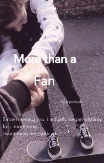 More than a fan- A Brennen Taylor Fanfiction