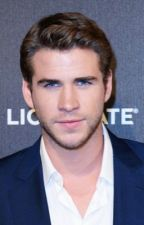How I caught Liam Hemsworth's Heart by annonnamednobody