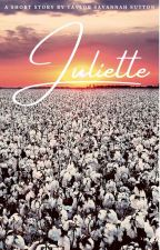 Wherefore Art Thou Juliette? by SavvyLassie