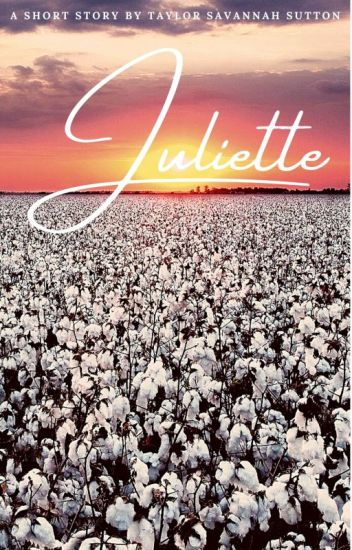 Wherefore Art Thou Juliette?