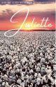 Juliette by SavvyLassie
