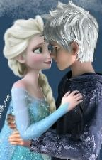 """""""jelsa love story"""" by kimberlyRamos10"""