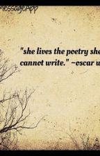 My Poems by cpitrecma