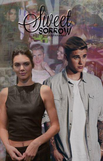 Sweet Sorrow ❖ JB