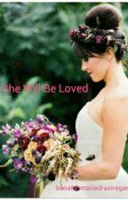 She Will Be Loved by BonaFahmaNadraSir