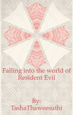 Falling into the World of Resident Evil by Umbra_Tricks