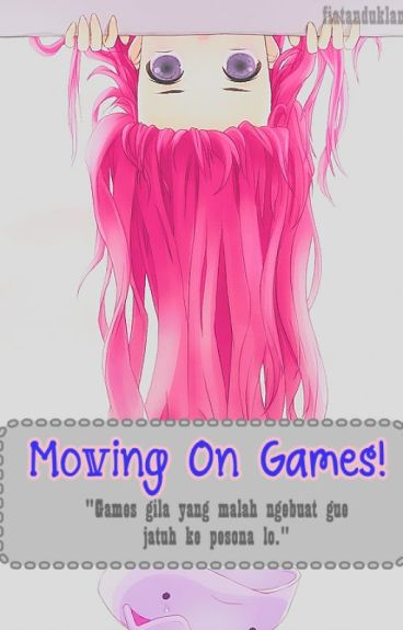 Moving On Games [EDITING]