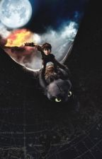 Httyd oneshots by hiccupandastrid1