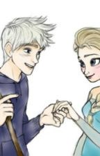 The Frozen Heart by tamsyn_is_evil