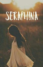 Seraphina [Editing] by Mieyonis