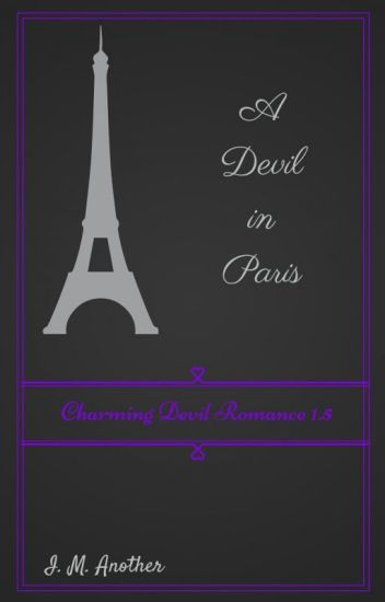 A Devil in Paris