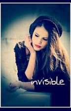 invisible by margoth_22