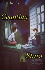 Counting Stars || l.s by larryperks