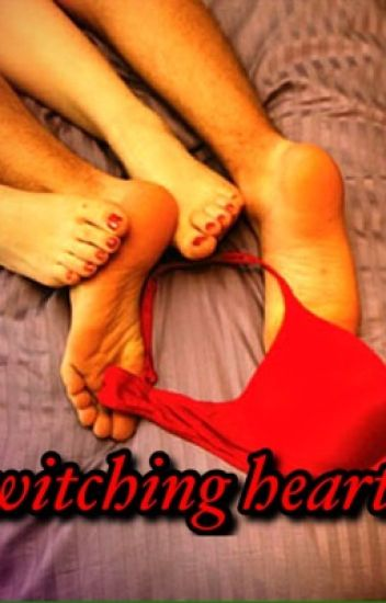 Sex Haven: switching hearts