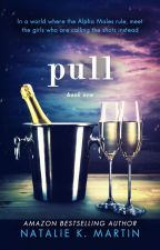 Pull by Natalie_Martin