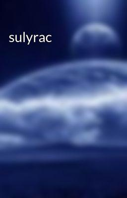 Đọc truyện sulyrac