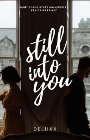 Still Into You - SCSU: Venice II by deliixx