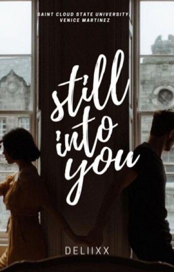 Still Into You - SCSU: Venice II