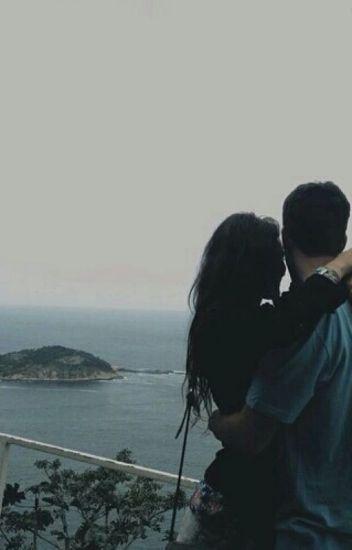 Ti odio,ma per favore amami.