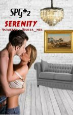 SPG#2 : Serenity (Complete) by ThreeSyaGreen