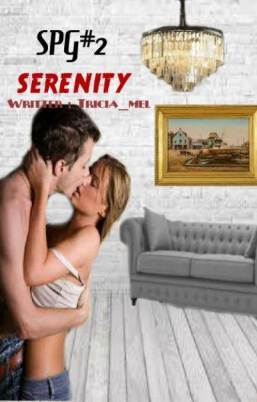 SPG#2 : Serenity (Complete)