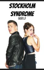 Stockholm Syndrome (Coming Soon) by badboyljp