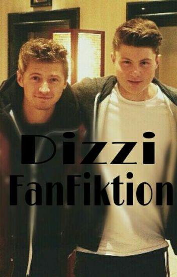 Dizzi FanFiktion.
