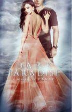 Dark Paradise by delxrious_