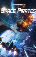 Space Pirates by Ara_66