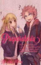 Preparatoria by nicorobin100