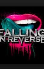 50 facts about falling in reverse by falling_in_fate
