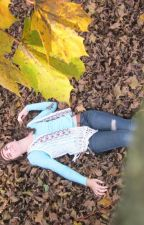 Teenage, Christain girl devotional by Mollieroark