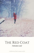 The Red Coat & Other Love Stories by Tahieuba